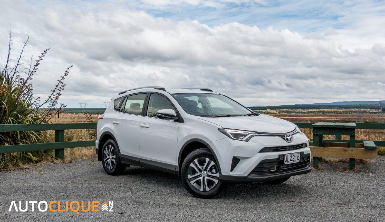 Toyota-RAV4-GX-Diesel-2189