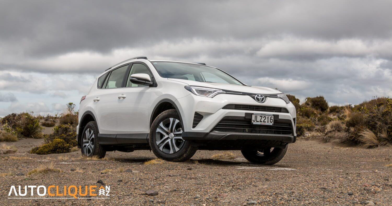 Toyota-RAV4-GX-Diesel-2219