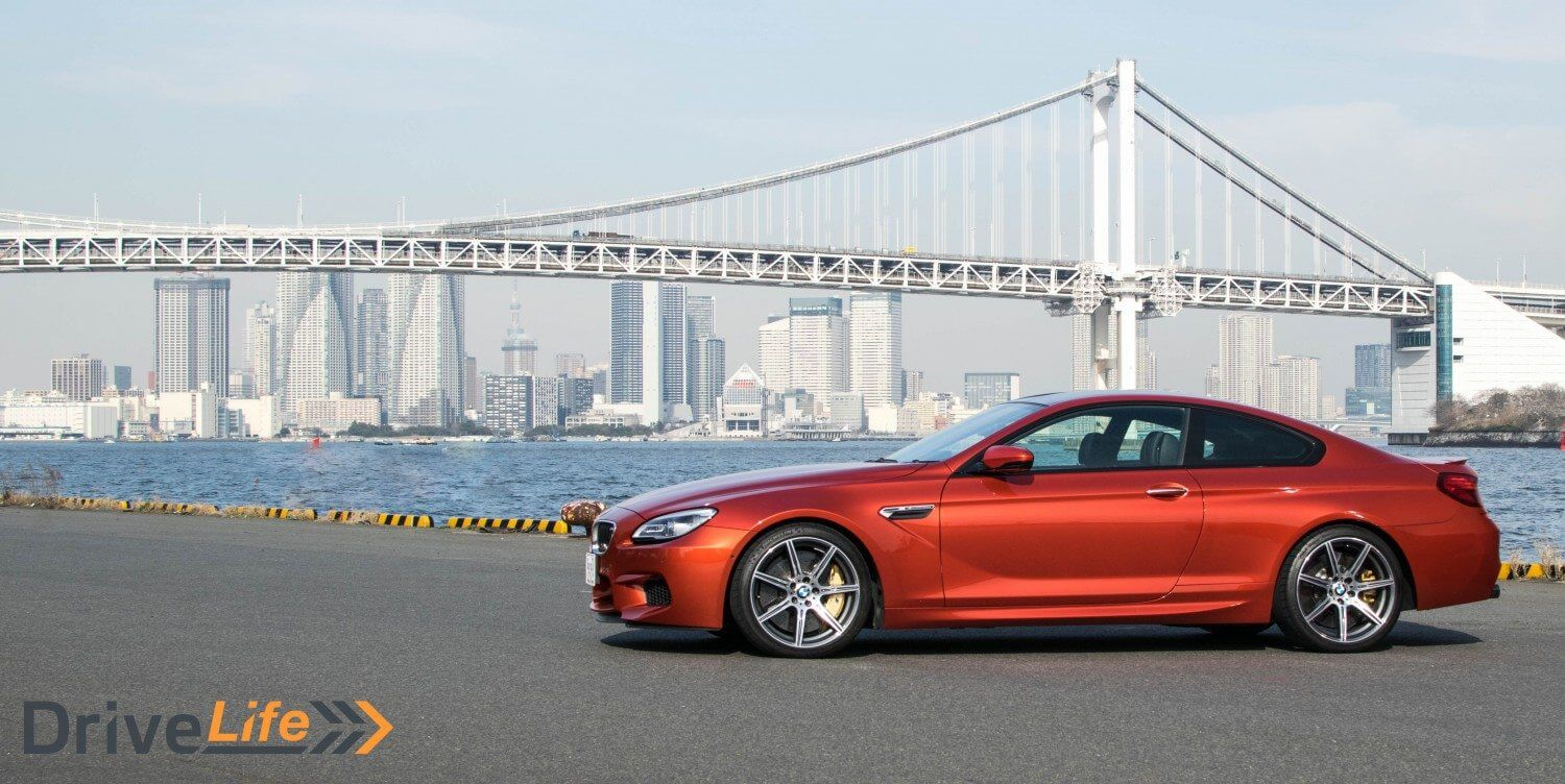 drive-life-nz-car-review-bmw-m6-competition-2016-01