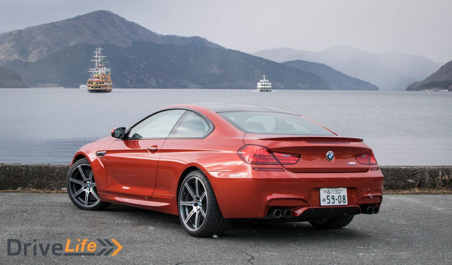 drive-life-nz-car-review-bmw-m6-competition-2016-07