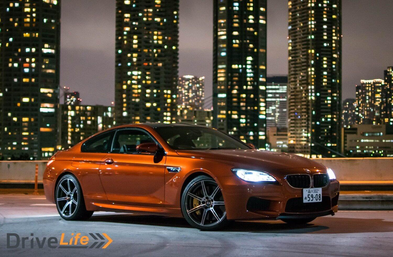 drive-life-nz-car-review-bmw-m6-competition-2016-09