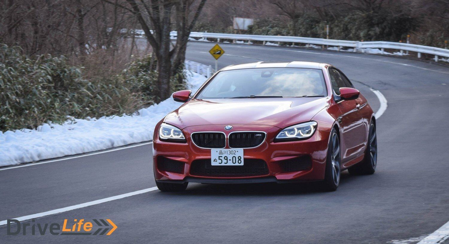 drive-life-nz-car-review-bmw-m6-competition-2016-13