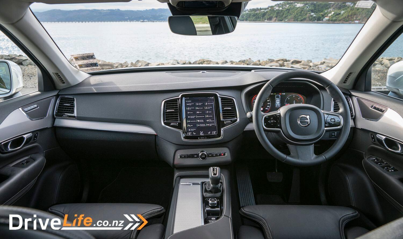 2016-Volvo-XC-90-D5-25