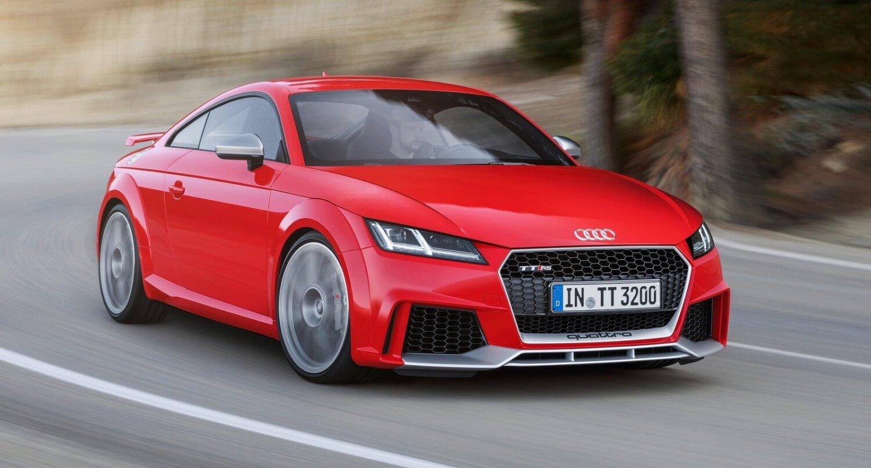 2017-Audi-TTRS-Coupe-1