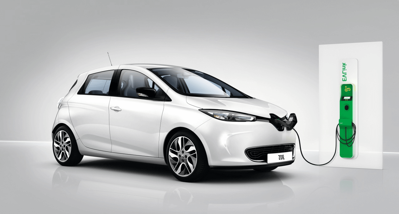 Electric-Renault-Zoe-06