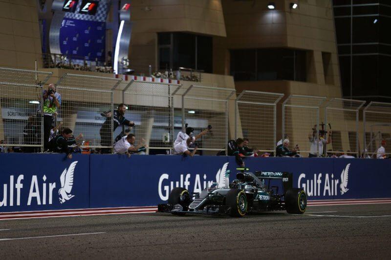 F1 Bahrain 2016a