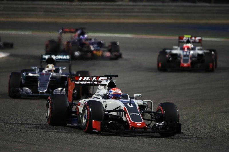 F1 Bahrain 2016b