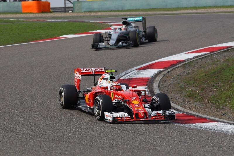 F1 China 2016a