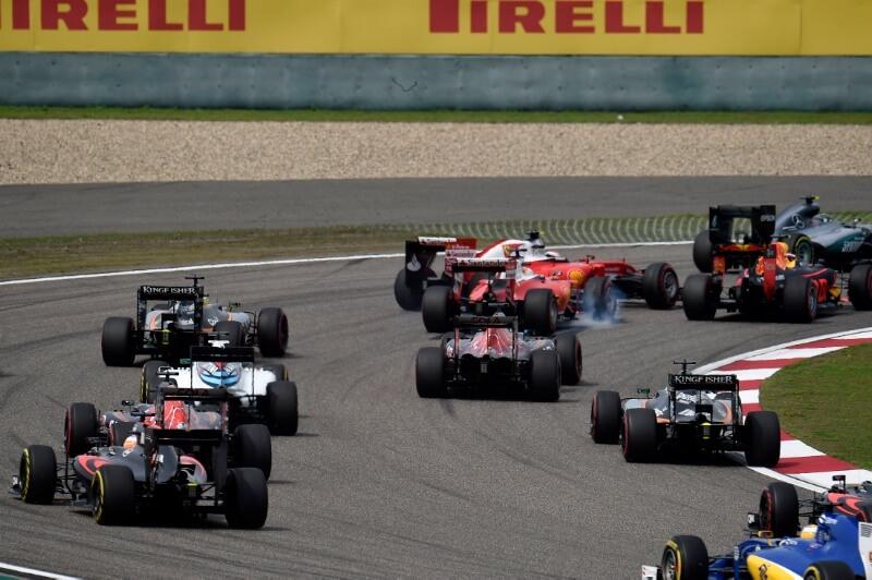 F1 China 2016c