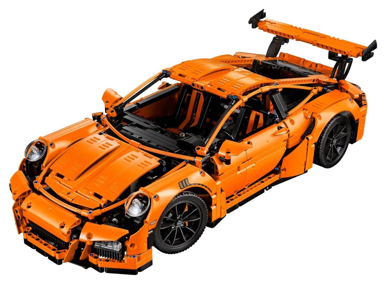 LEGO-Porsche-911-2