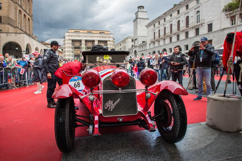 Alfa_Romeo_6C_2016_MilleMiglia_0002a