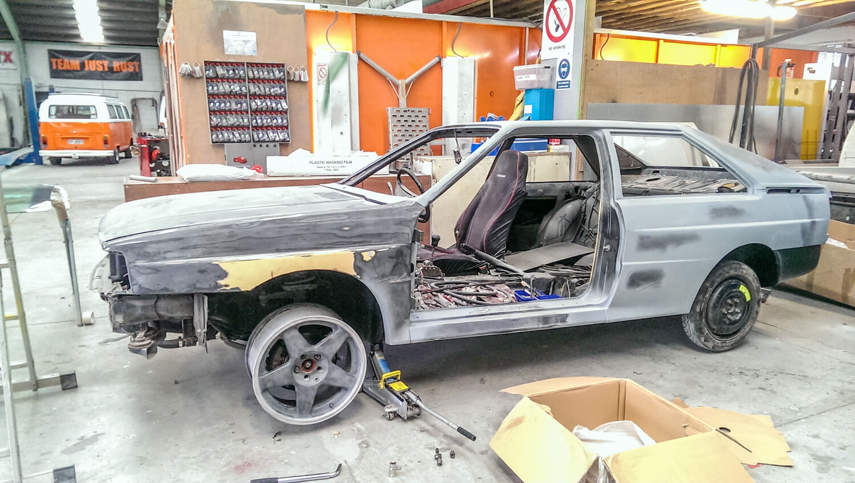 Audi-Ur-Quattro-0033