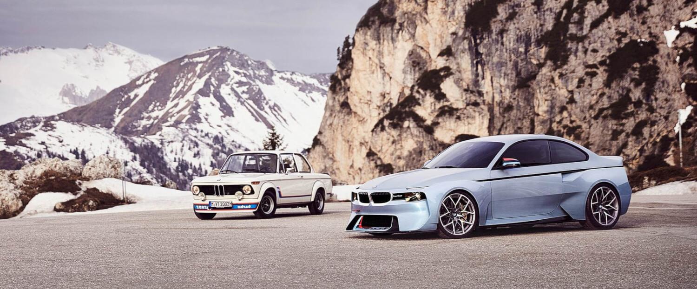 BMW-2002-Hommage-Concept-3