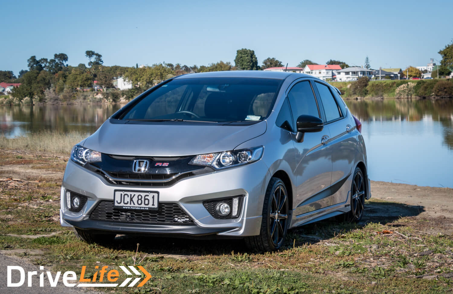 Car-Review-Honda-Jazz-RS-Sport-Limited-3805