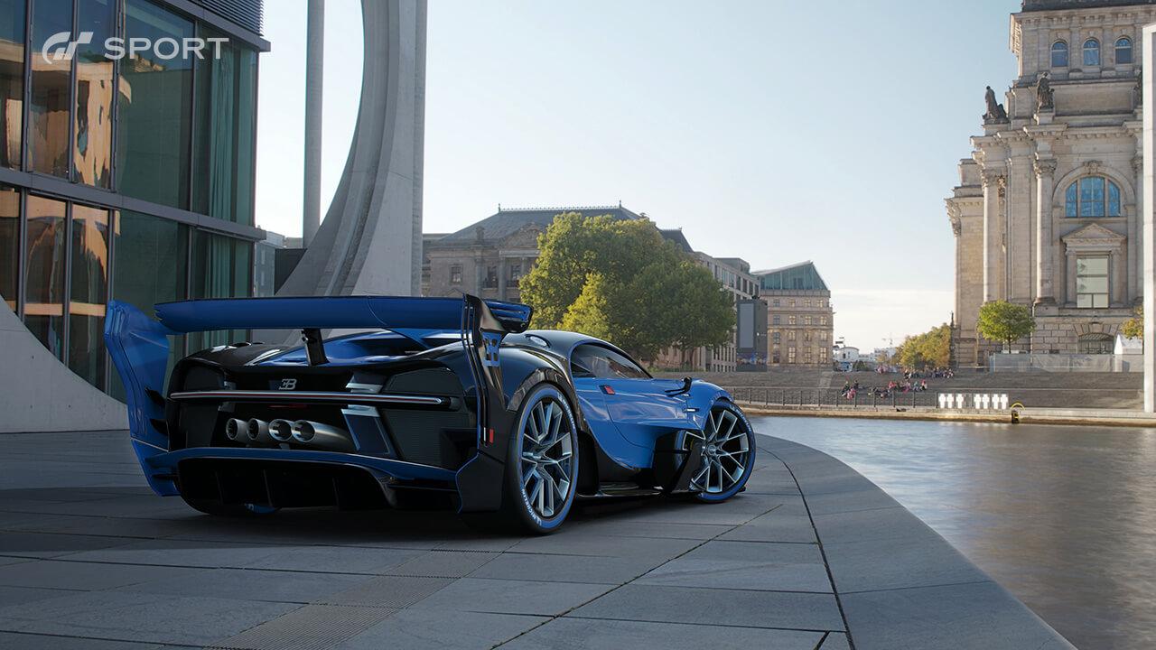 Gran-Turismo-Sport-Bugatti