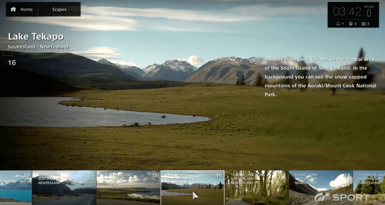 Gran-Turismo-Sport-Lake-Tekapo