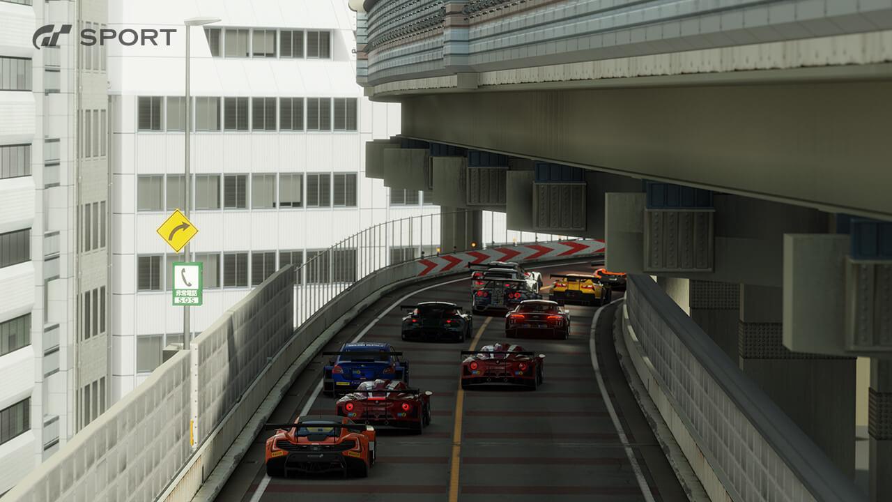 Gran-Turismo-Sport-Tokyo