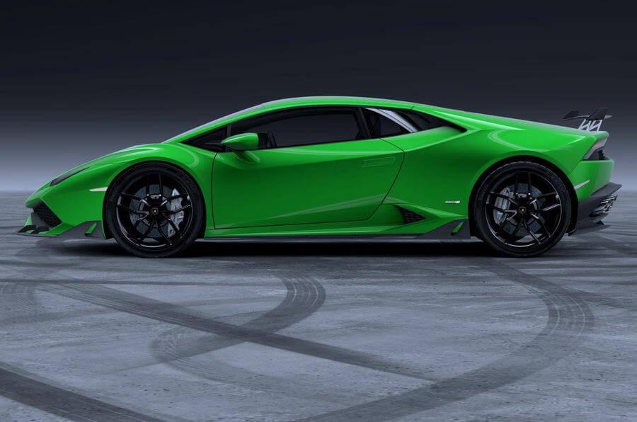 Lamborghini-Huracan-Aero-Kit-2
