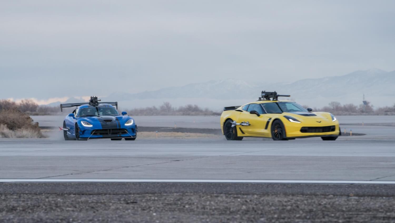 Top-Gear-Season-23-Viper-Vette