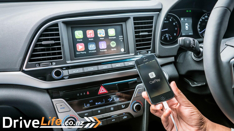 drive-life-nz-car-launch-Hyundai-Elantra-2016-7