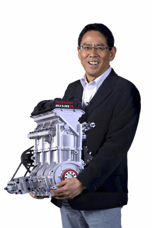 nissan-brings-forth-400-bhp-3-cylinder-15-liter-turbo-engine-for-its-zeod-rc_7