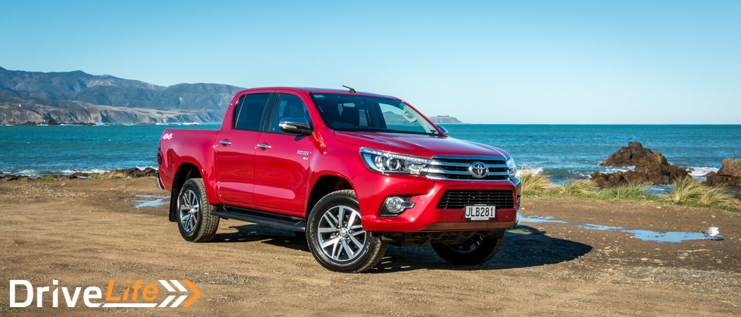 Car-Review-2016-Toyota-Hilux-Limited-4193