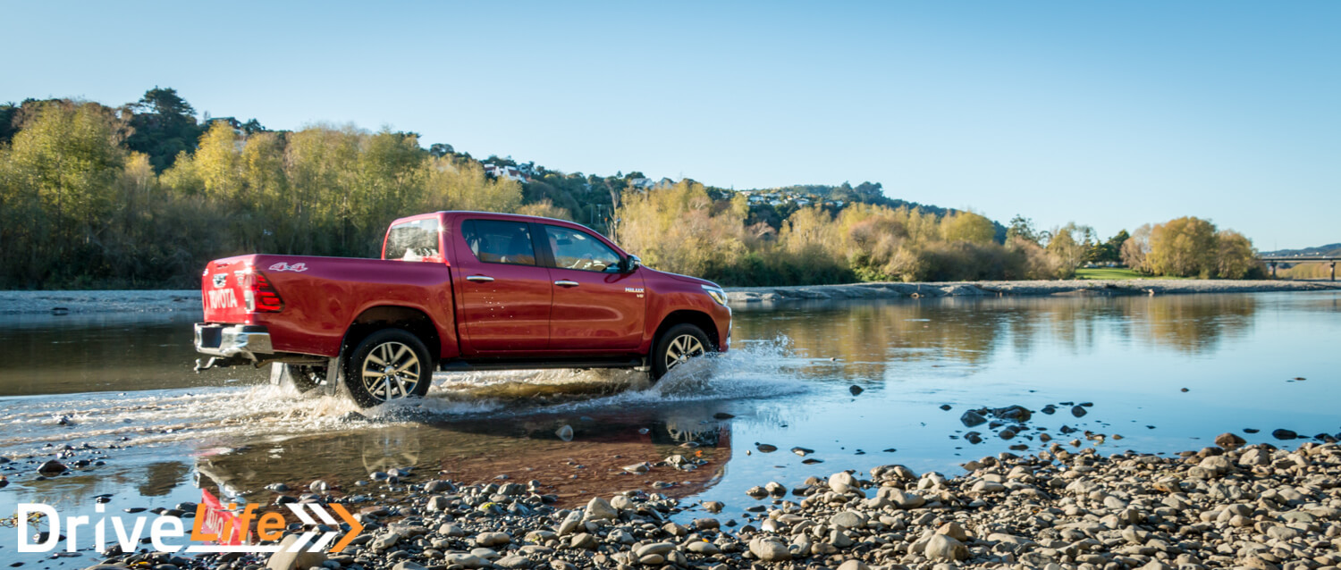 Car-Review-2016-Toyota-Hilux-Limited-4220