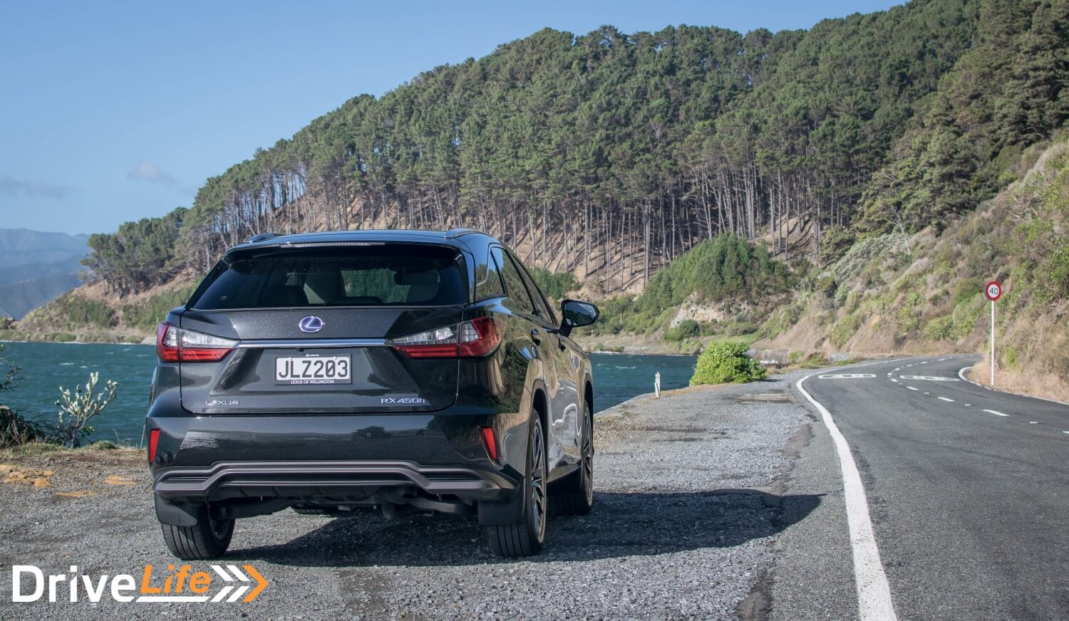 Drive-Life-NZ-Car-Review-Lexus-RX450h-F-Sport-2016-03