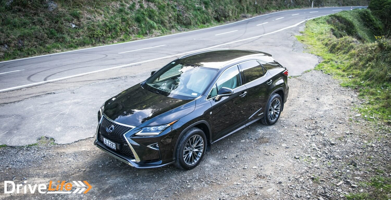 Drive-Life-NZ-Car-Review-Lexus-RX450h-F-Sport-2016-06