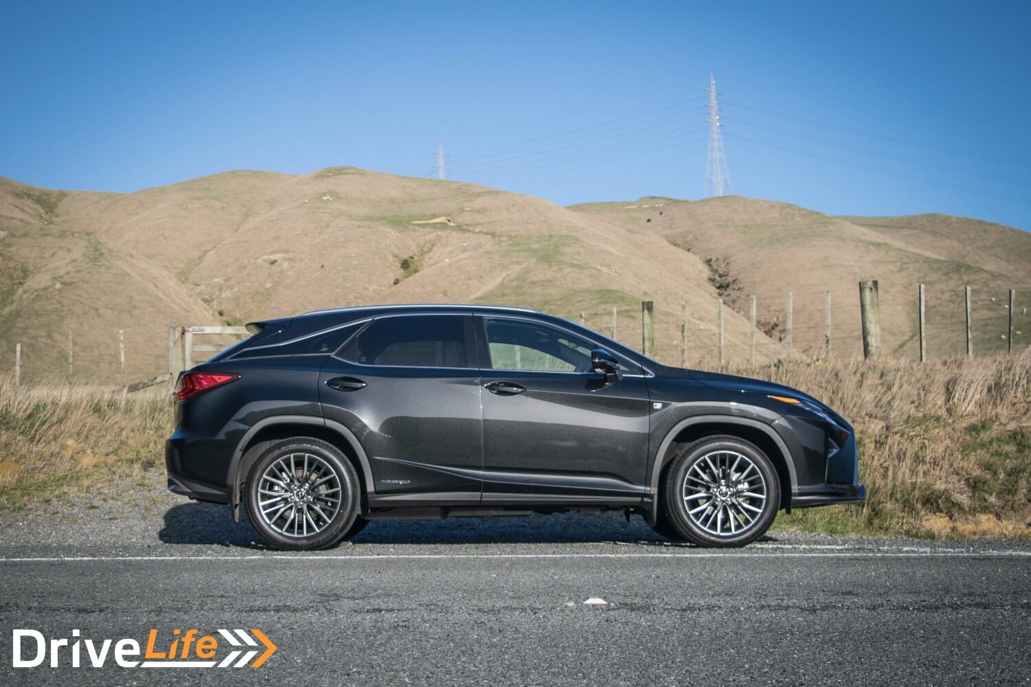 Drive-Life-NZ-Car-Review-Lexus-RX450h-F-Sport-2016-09