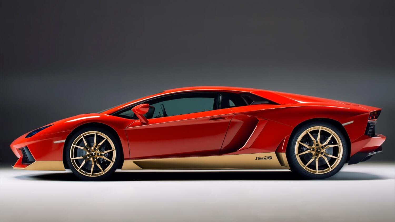 Goodwood-Lamborghini-Aventador-Miura-Homage-2