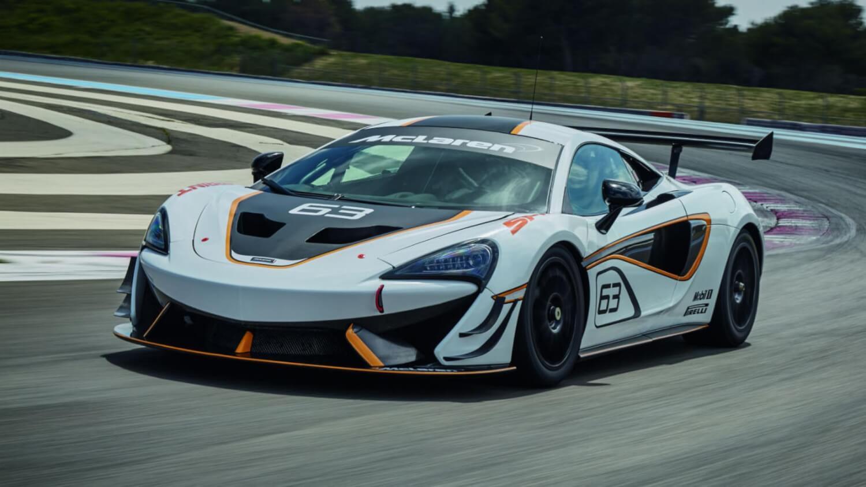 Goodwood-McLaren-570S-Sprint-1