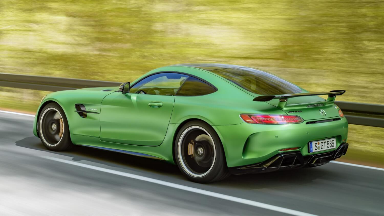 Goodwood-Mercedes-AMG-GT-R-2