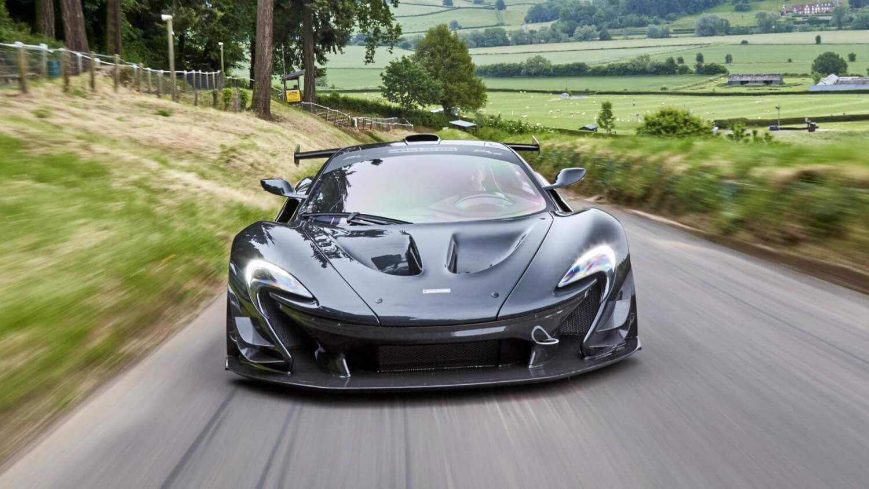 McLaren-P1-LM-3