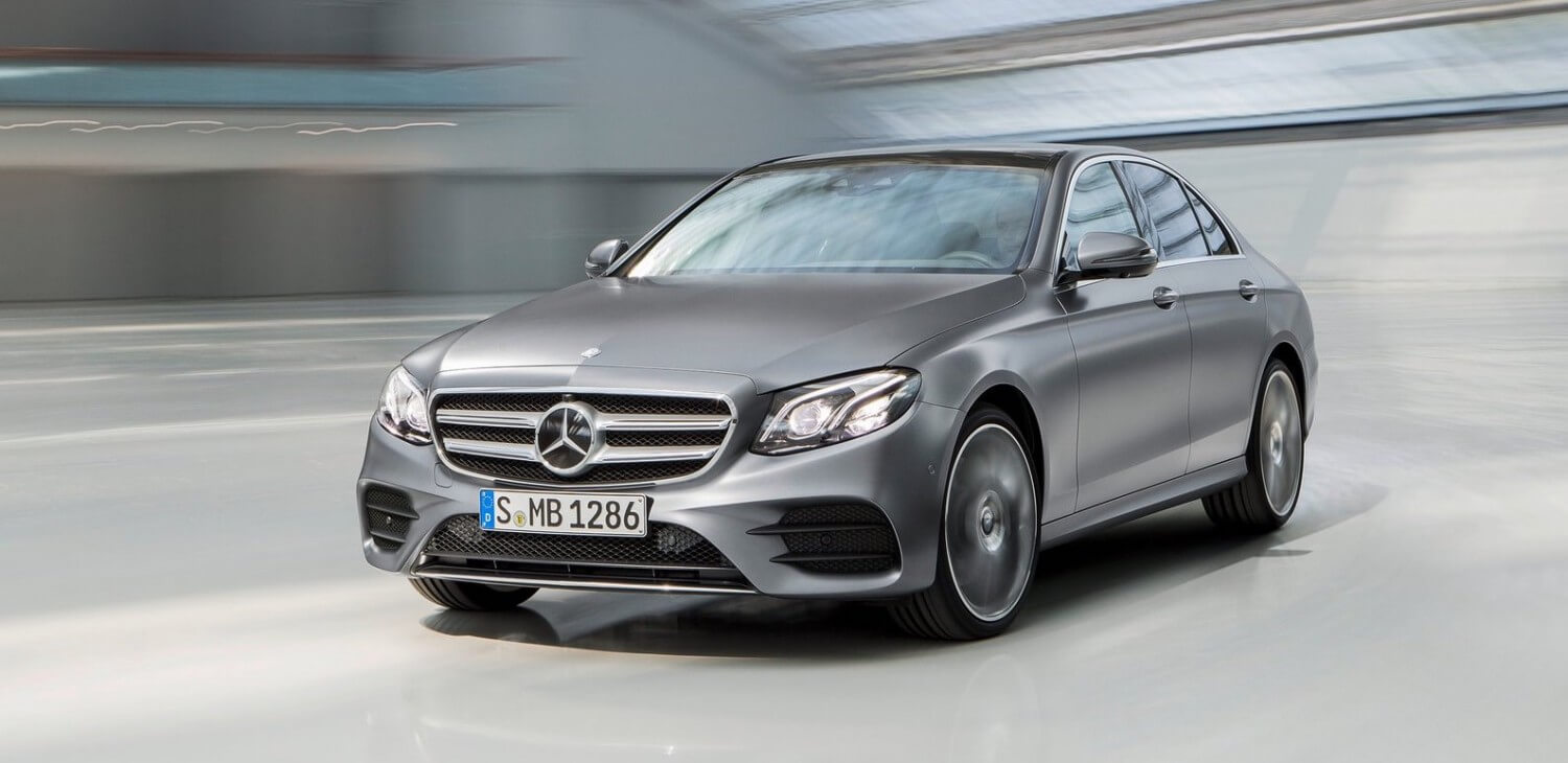 7 more new mercedes benz models due for 2017 drivelife for Mercedes benz r class 2016