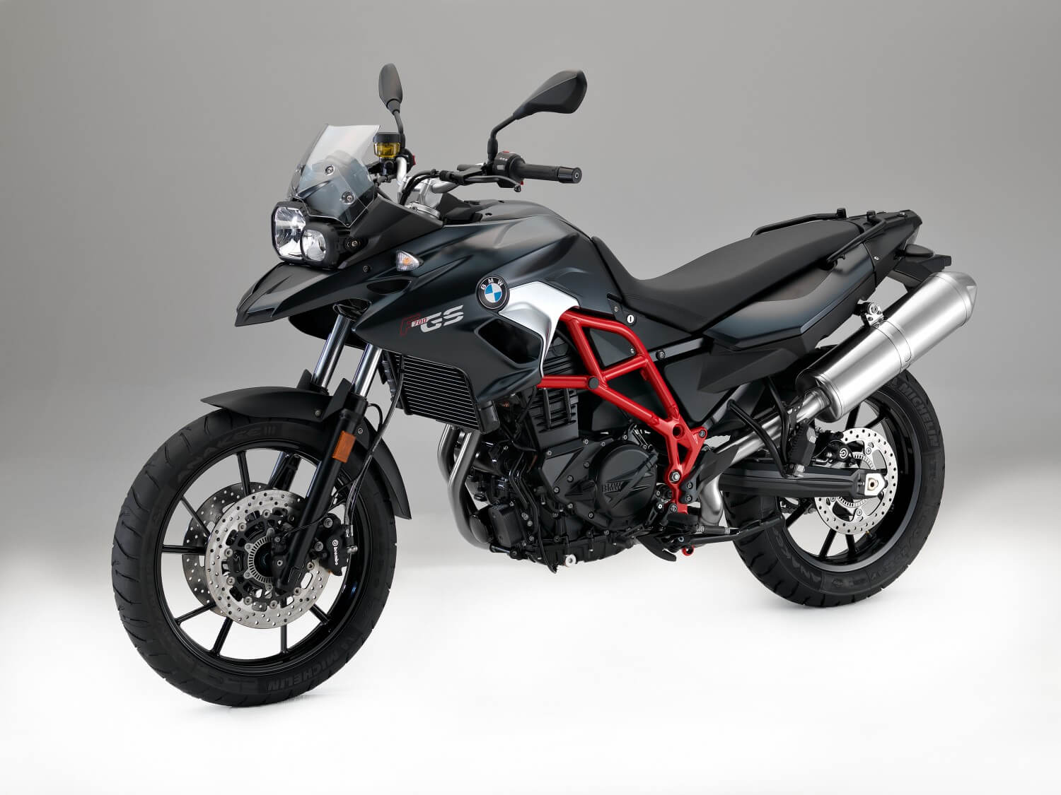 press release the new bmw f 700 gs f 800 gs and f 800 gs adventure drivelife drivelife. Black Bedroom Furniture Sets. Home Design Ideas