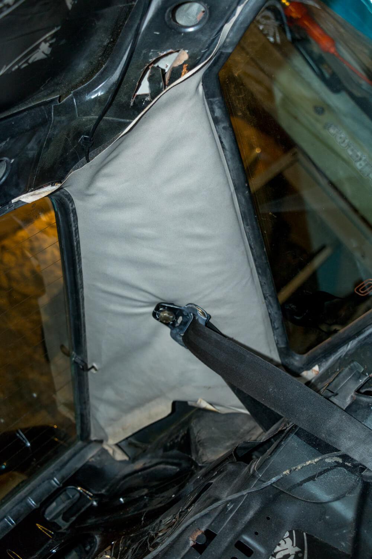 Robs-Audi-urquattro-Project-Rusty-4394
