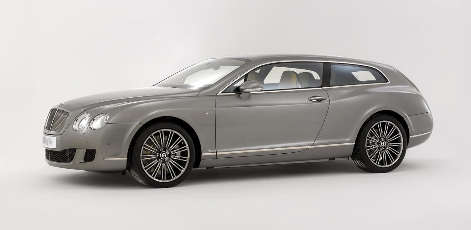 Shooting-Brake-Bentley-Flying-Star