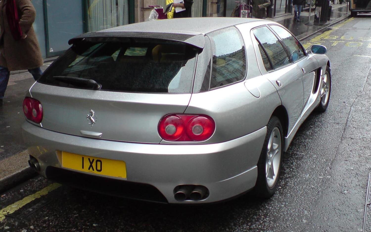 Shooting-Brake-Ferrari-456-GT-Venice