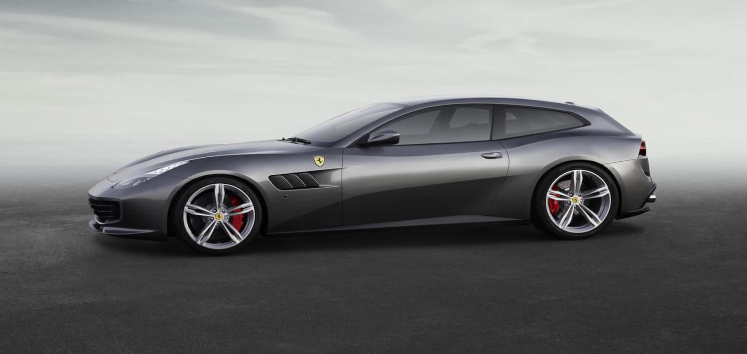Shooting-Brake-Ferrari-GTC4Lusso