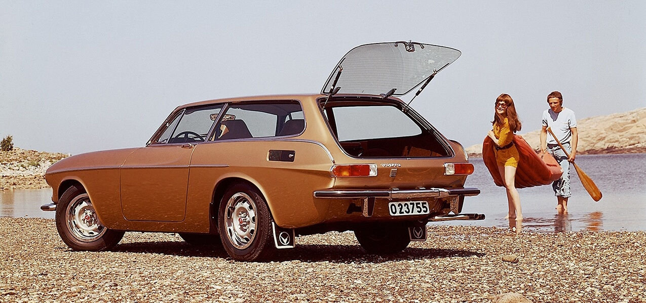 Shooting-Brake-Volvo-1800ES
