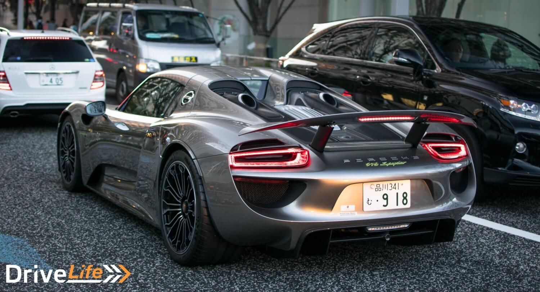 drivelifenz-tokyo-car-spotting-porche-918-spyder