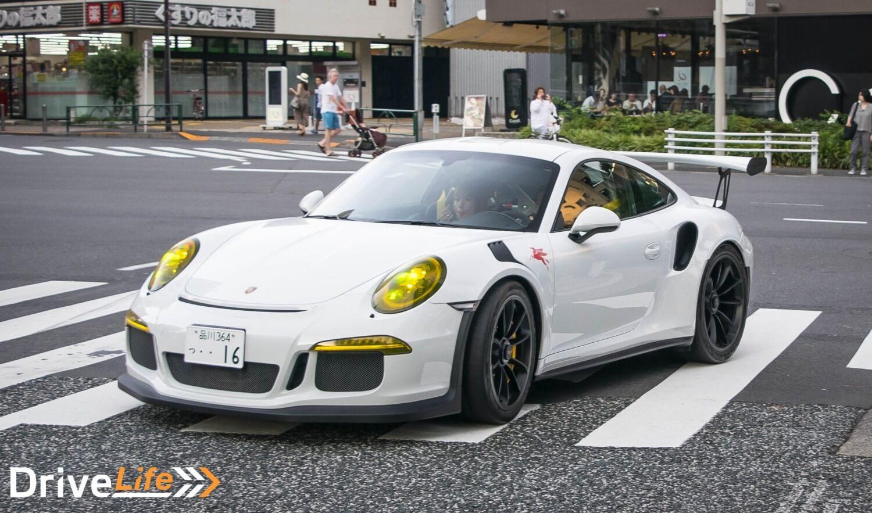 drivelifenz-tokyo-car-spotting-porsche-911-gt3-rs