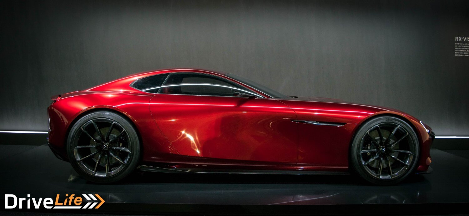 2016-automobile-council-mazda-rx-vision