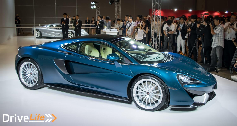2016-automobile-council-mclaren-570gt