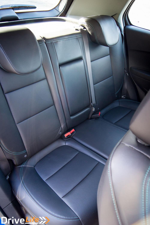 Car-Review-2016-Holden-Trax-LTZ-Turbo-11