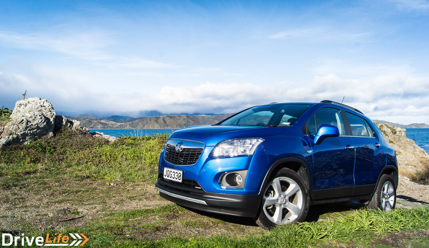 Car-Review-2016-Holden-Trax-LTZ-Turbo-17
