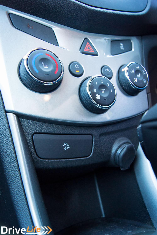 Car-Review-2016-Holden-Trax-LTZ-Turbo-24
