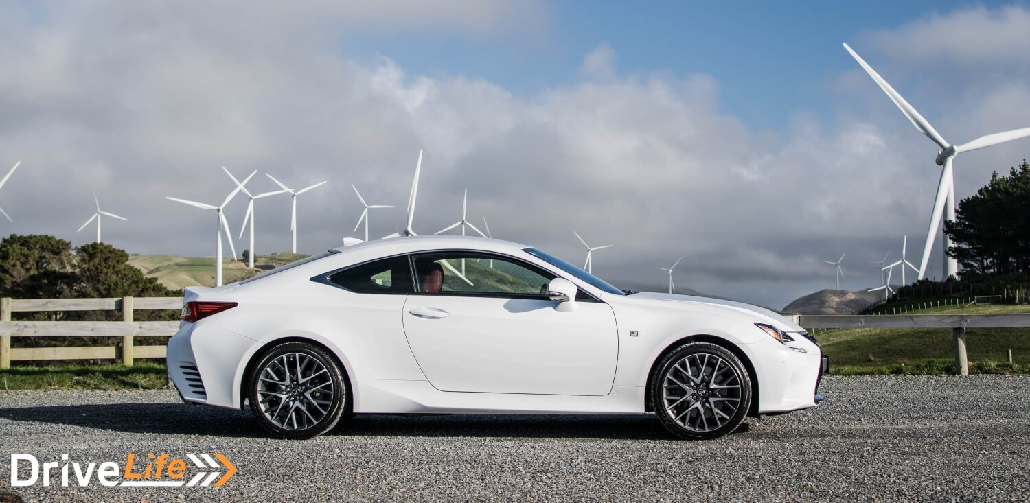 Drive-Life-NZ-Car-Review-Lexus-RC200t-F-Sport-02