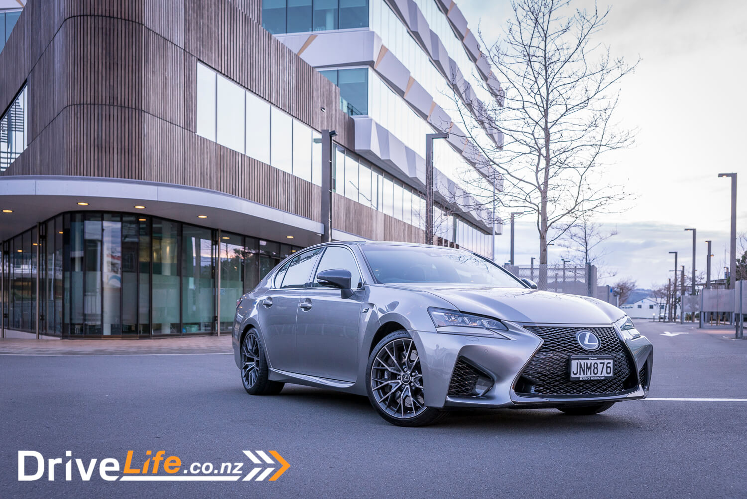 DriveLife-Car-Review-2016-Lexus-GS-F-12